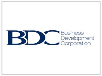 Business Development Corporation