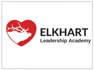 Elkhart Leadership Academy