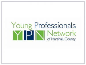 Young Professionals Network Marshall County