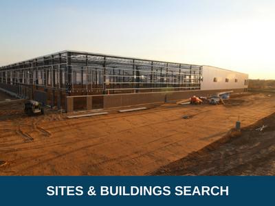 Sites & Buildings