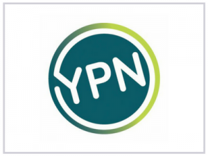 Young Professionals Network (YPN) South Bend