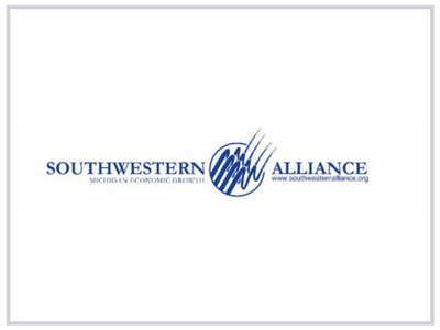 Southwestern Alliance