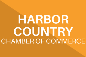 Harbor Country Chamber of Commerce, Berrien County, Michigan
