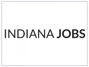 Indiana Jobs