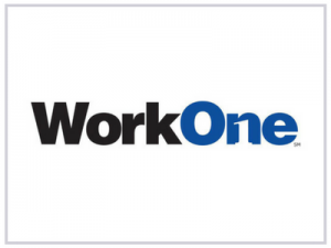 WorkOne