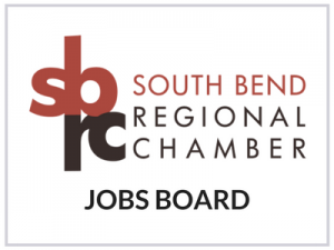 South Bend Regional Chamber Jobs Board