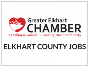Greater Elkhart Chamber Jobs Board