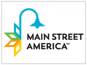 Main Street America & Downtown Vibrancy