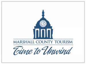 Marshall County Convention and Visitors Bureau