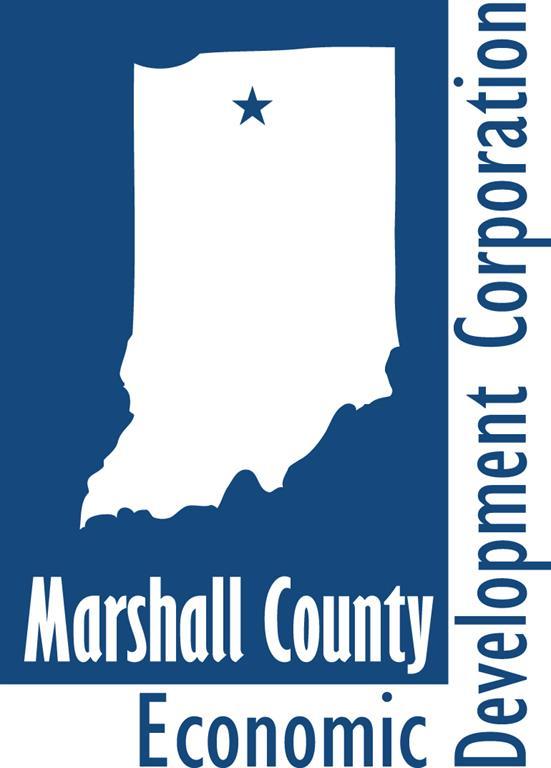 Marshall County Economic Development Corporation