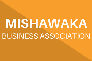 Mishawaka Business Association