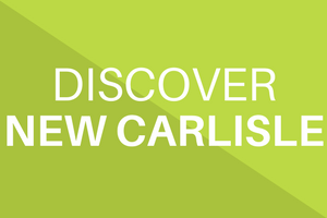 Discover New Carlisle
