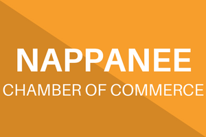 Nappanee Chamber of Commerce