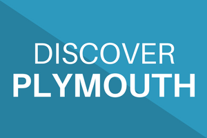 Discover Plymouth, Indiana