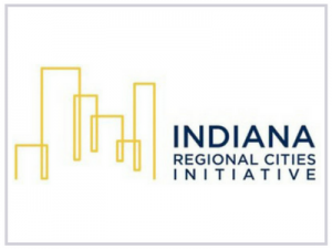 Regional Cities Initiative
