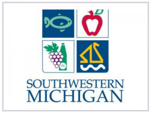 Southwestern Michigan Tourist Council