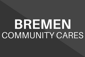 Bremen Community Cares