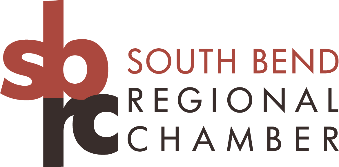 South Bend Regional Chamber of Commerce