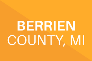 Berrien County, MI Incentives