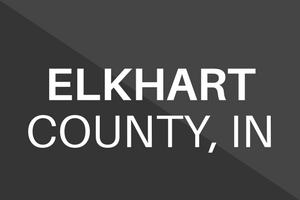 Elkhart County, IN Incentives