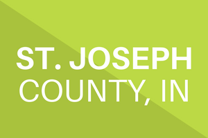 St. Joseph County, IN Incentives