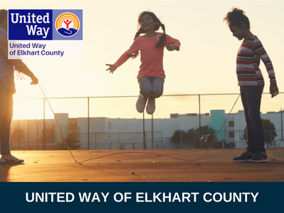 United Way of Elkhart County
