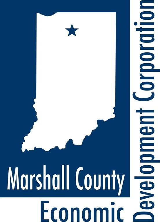 Marshall County Economic Development Corporation