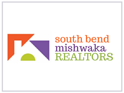 Greater South Bend - Mishawaka Association of REALTORS