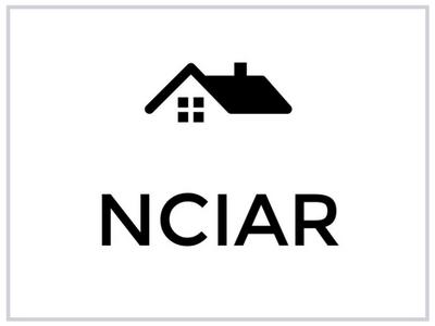 North Central Indiana Association of Realtors