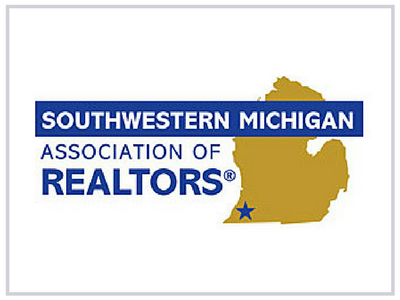Southwestern Michigan Association of REALTORS®