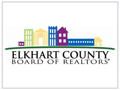 Elkhart County Board of Realtors