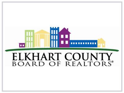Elkhart County Board of Realtors