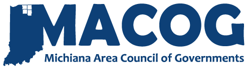 Michiana Area Council of Governments