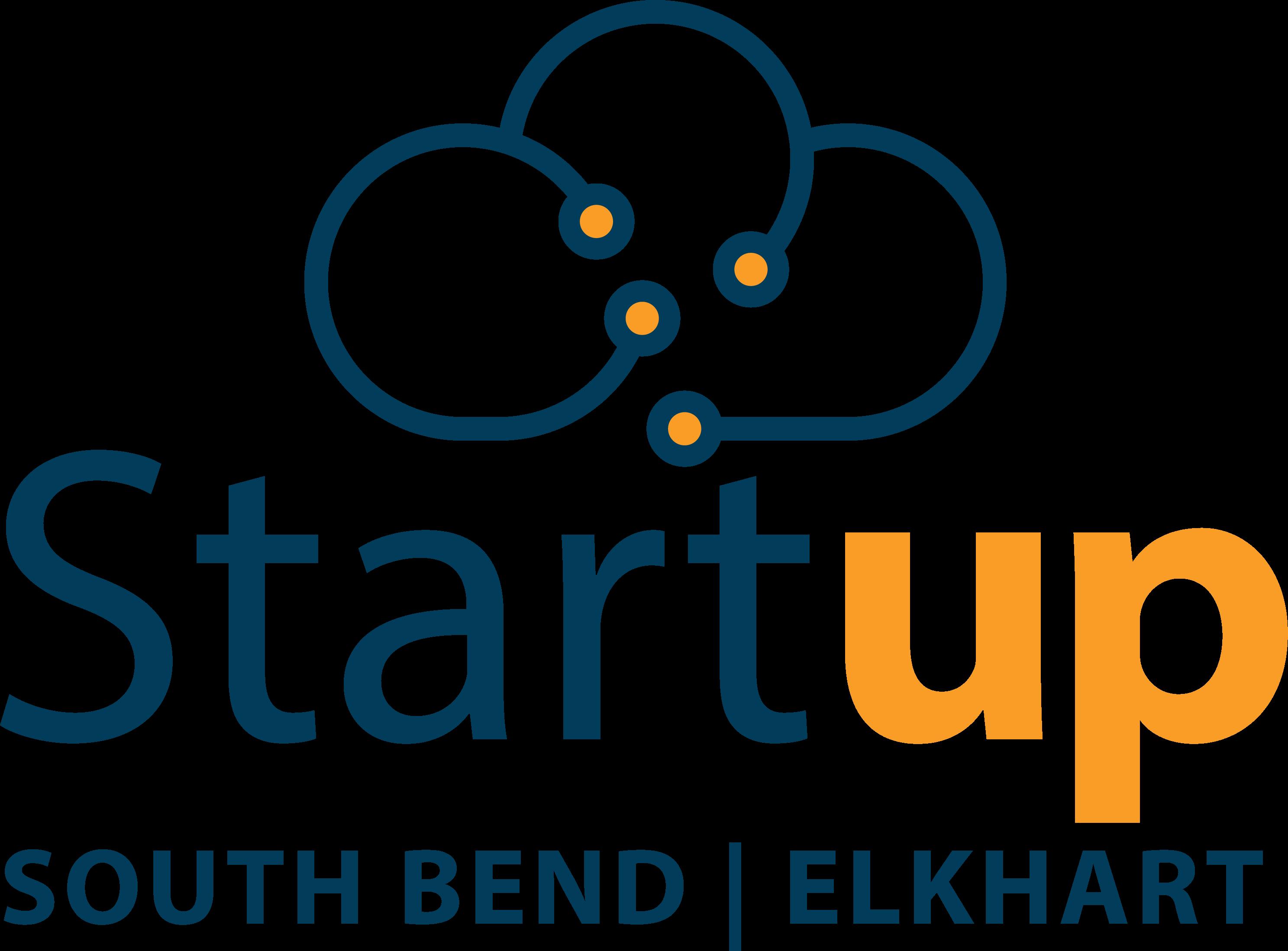 Startup South Bend - Elkhart