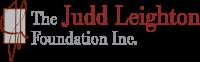 The Judd Leighton Foundation