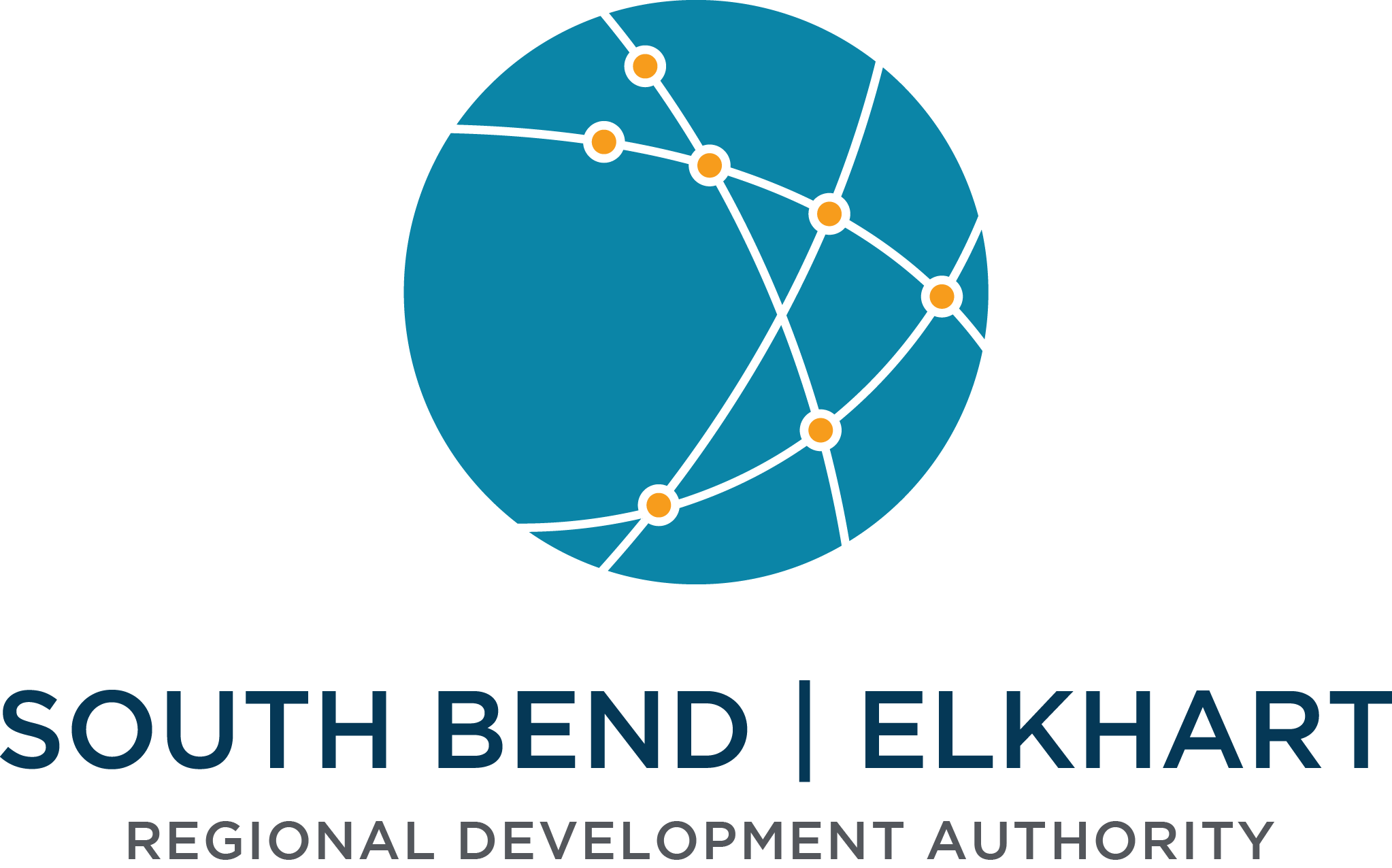 South Bend - Elkhart Regional Development Authority