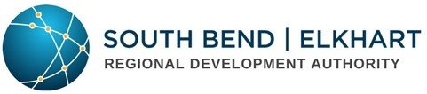 South Bend - Elkhart Regional Development Authority