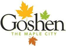 City of Goshen