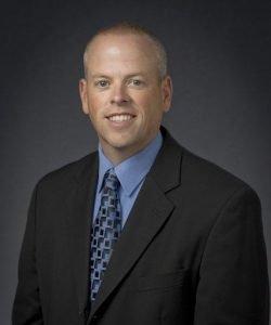Jeff Rea