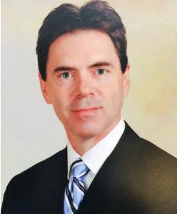 Jim Keenan