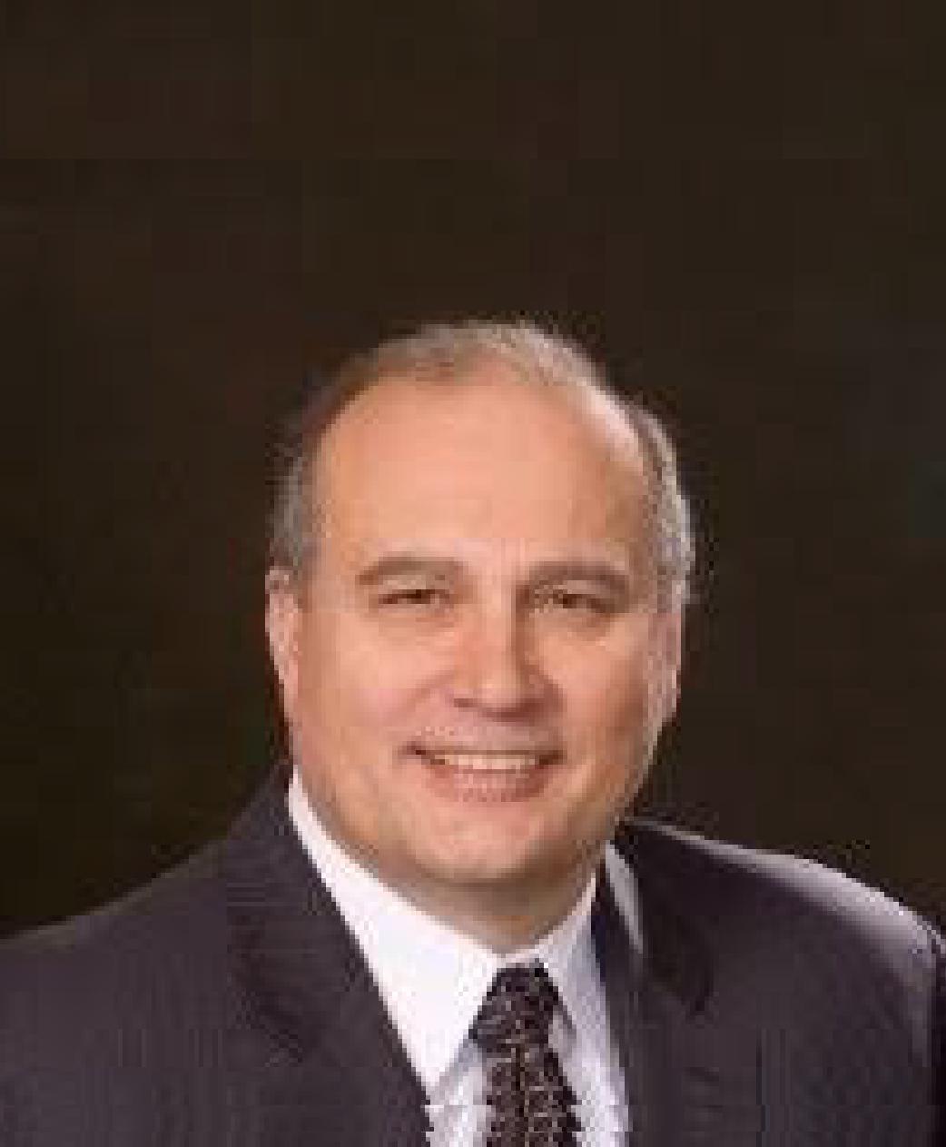 Michael Daigle