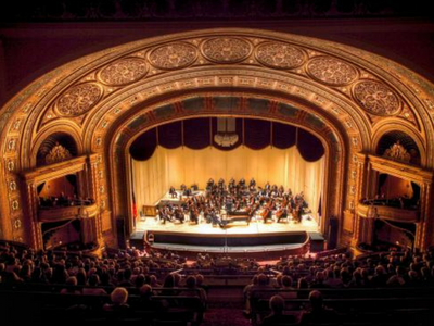 South Bend Symphony