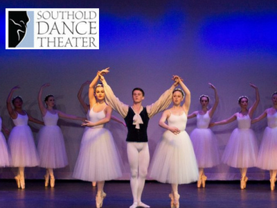 Southold Dance Theater