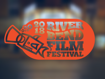 River Bend Film Festival