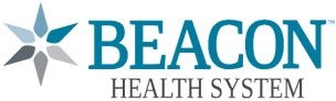 Beacon Health Systems