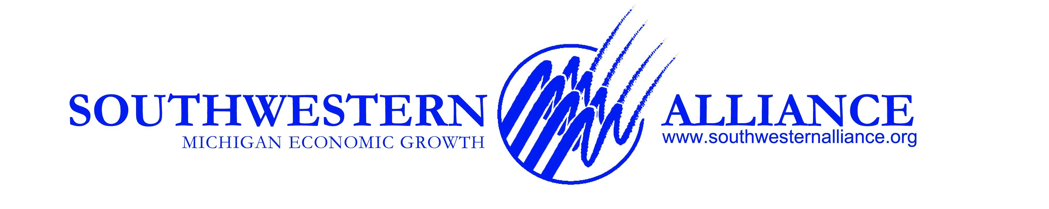Southwestern Michigan Economic Growth Alliance