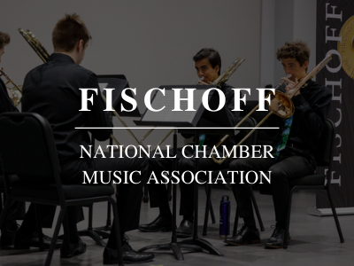 Fischoff National Chamber Music Association