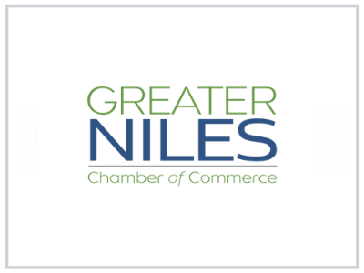 Greater Niles Chamber